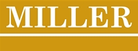 Miller Industrial Services Inc.
